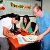 Lanza Recursos Humanos, cuarta convocatoria para agentes viales en Córdoba