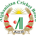 ICC Cricket World Cup 2015 Afghanistan Team Squad