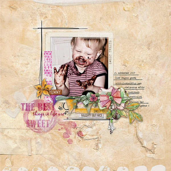 http://www.scrapbookgraphics.com/photopost/studio-dawn-inskip-27s-creative-team/p208909-sweet-tooth.html