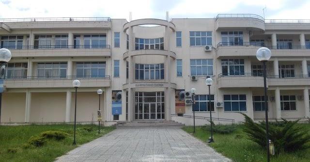 Αποτέλεσμα εικόνας για agriniolike πανεπιστήμιο