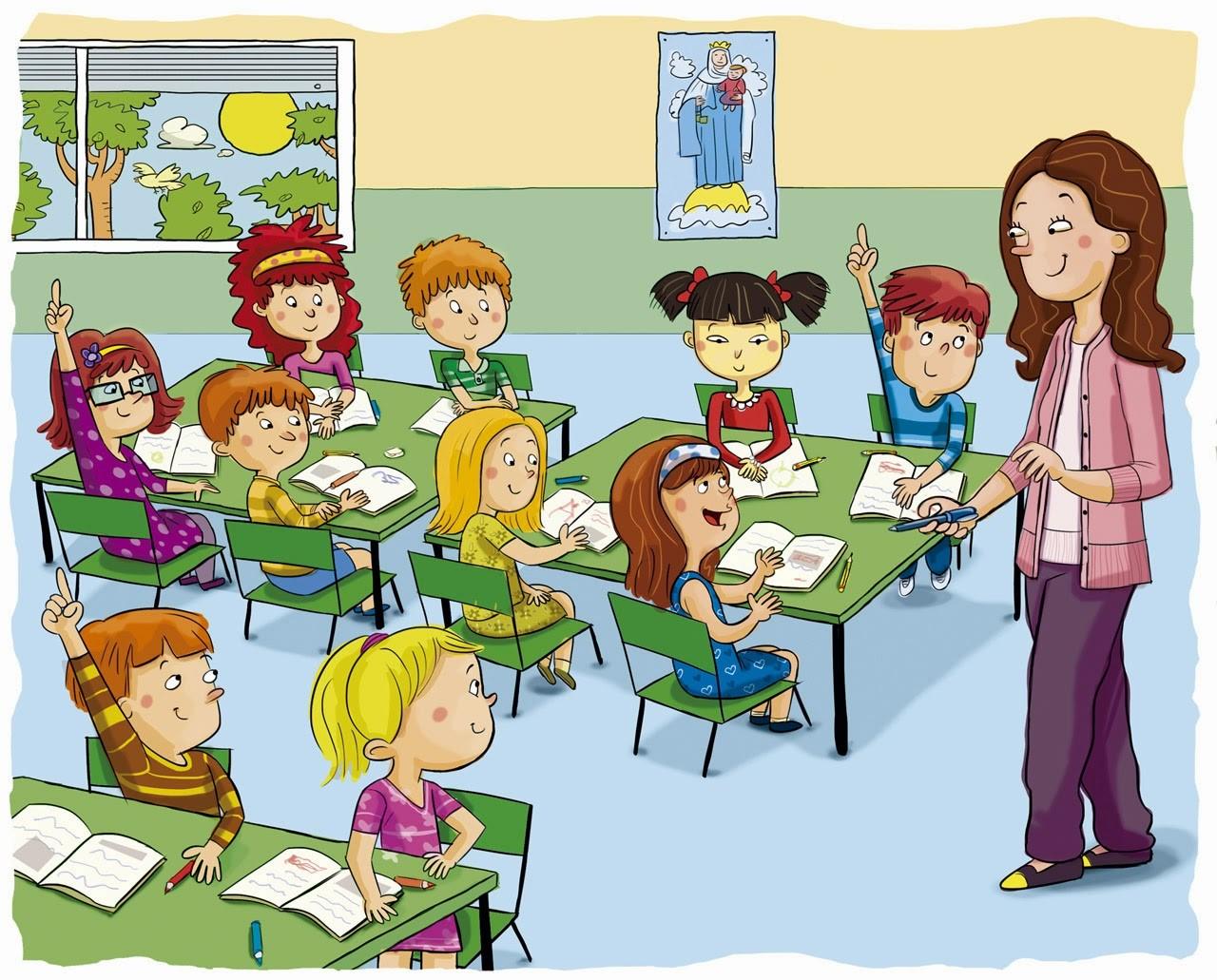 Iniciaci n al trabajo docente la funci n de la escuela y for A que zona escolar pertenece mi escuela