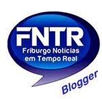 Patrulha da Serra-RJ