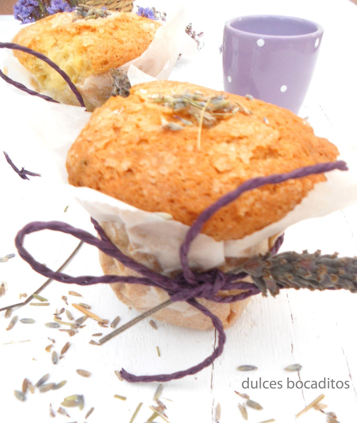 http://1.bp.blogspot.com/-NkvyG73FdZQ/T-etbKjoNnI/AAAAAAAAA9k/DLr_rTXFYro/s1600/muffins+lavanda.jpg
