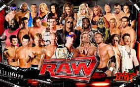 WWE Raw 02/09/2013 Results