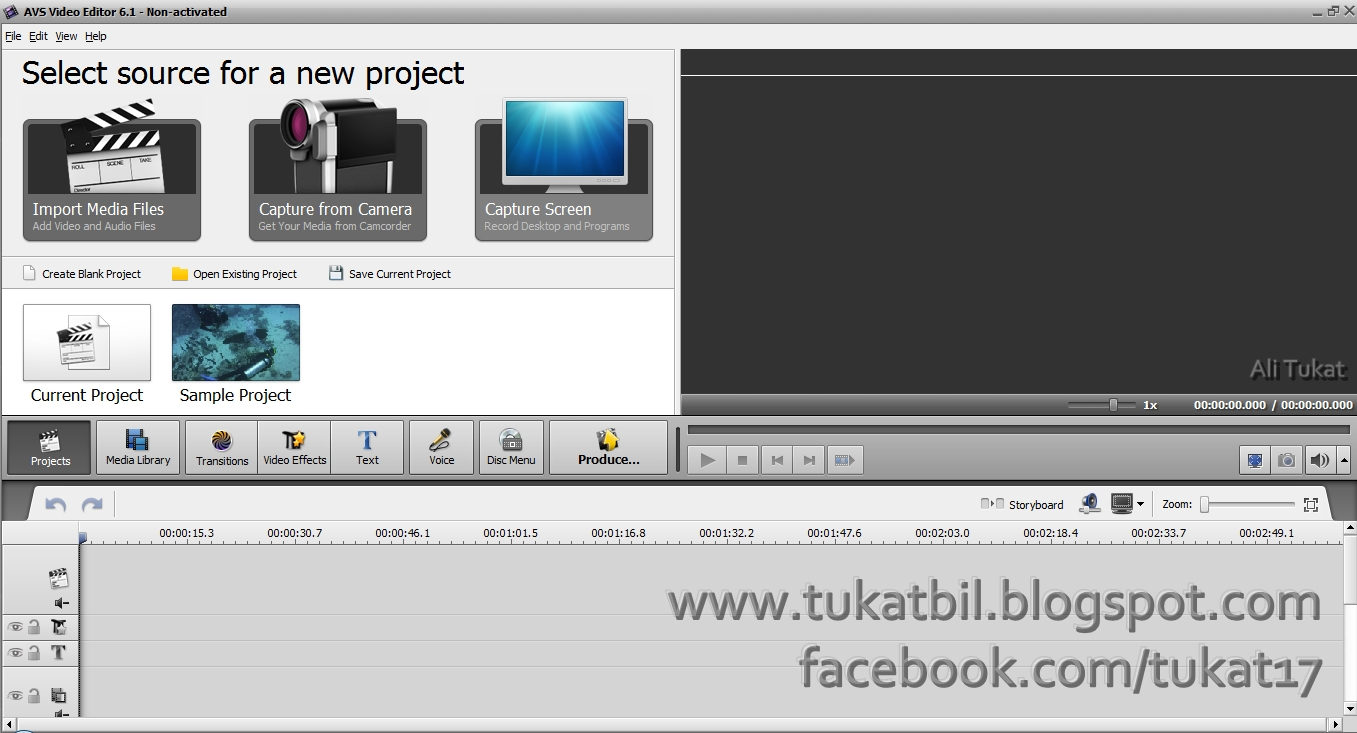 Download Avs video converter key 8 3 files from