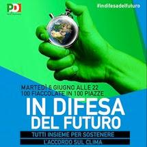 Matteo Renzi: Enews 477, lunedì 5 giugno 2017