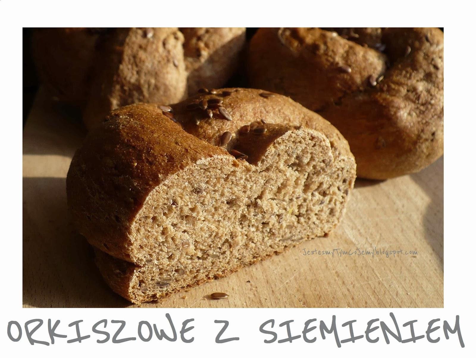 http://jestesmytymcojemy.blogspot.com/2014/01/orkiszowe-bueczki-lniane.html
