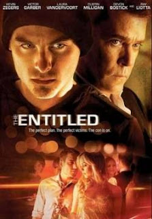 Assistir The Entitled – Legendado – Filme Online