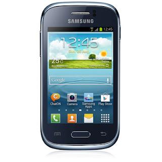 Samsung Galaxy Murah Harga Dibawah 2 Juta