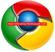 google chrome latest 2013