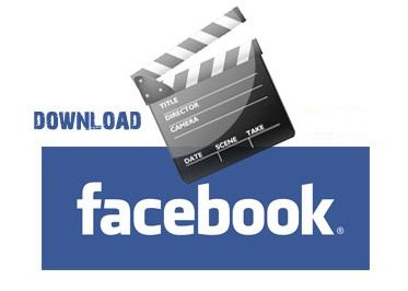 How to Download Facebook Videos Without Any Software