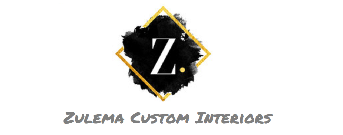 Zulema Custom Interiors & Covers