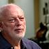 David Gilmour confirma álbum novo, e planeja turnê em 2015