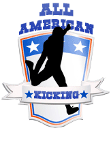 All American Kicking