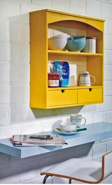 decoracao cozinha diy:Armário para Cozinha – DIY – *Decoração e Invenção*