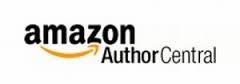Disponible eBook en amazon