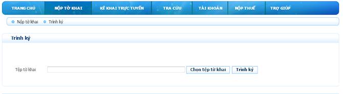 huong-dan-trinh-ky-khi-tap-tin-chua-duoc-ky-dien-tu02