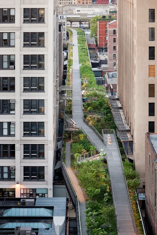 13-High-Line-Park-New-York-City-Manhattan-West-Side-Gansevoort-Street-34th-Street-www-designstack-co