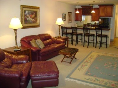 Lake Of The Ozarks Vacation Rentals 4 Bedroom Waterfront