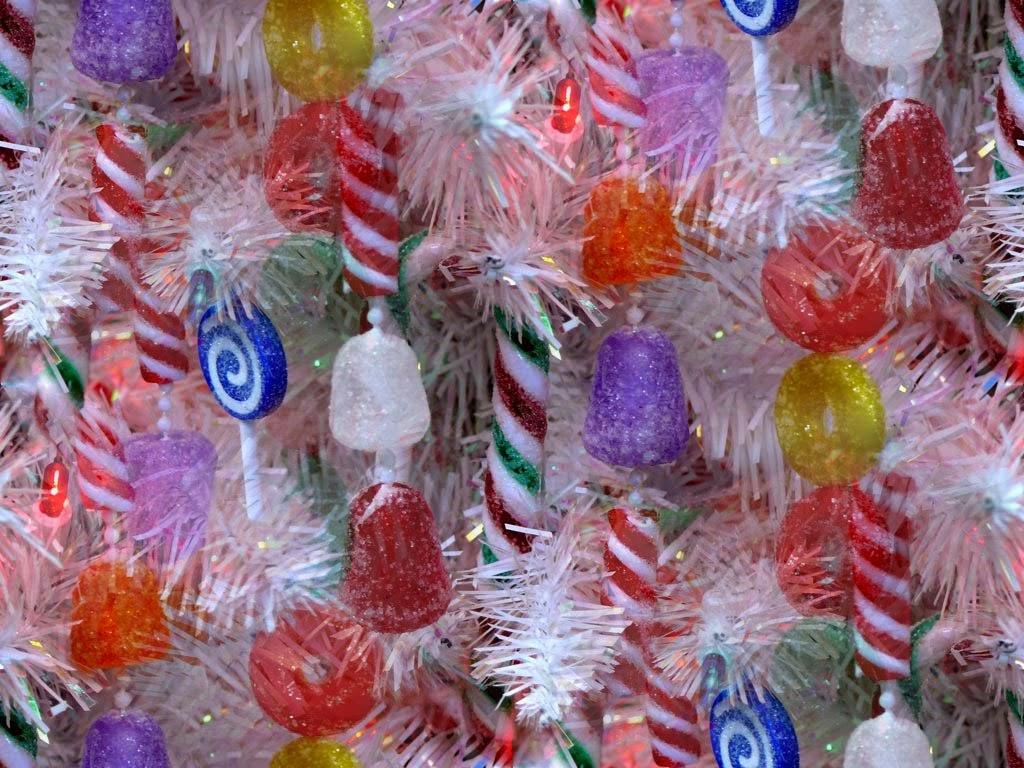 adornos navideños para el 2012-adornos-de-dulce-sweet-ornaments.jpg mail.bet-at-home.com - robtex