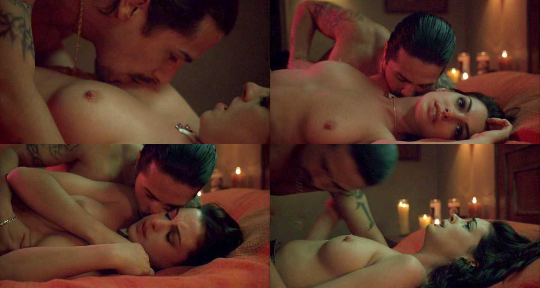 Anne Hathaway And Bijou Phillips Havoc Nude Sex Scene full porn