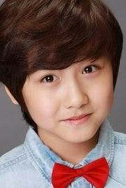 Kang Han Byul