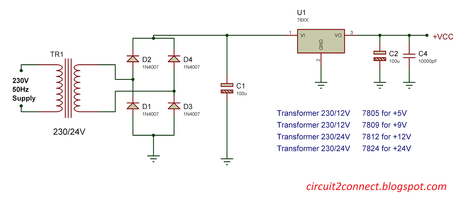Single Phase Induction Motor Direction Control Using Plc V3 Logic Diagram Power Circuit For Input Switches