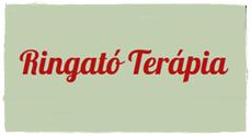 Ringató terápia