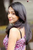 Parvathy Nair Portfolio Photo shoot-thumbnail-11