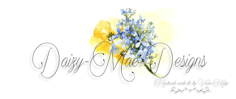 Daizy-Mae-Designs