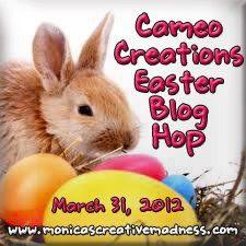 Sat. March 31!!
