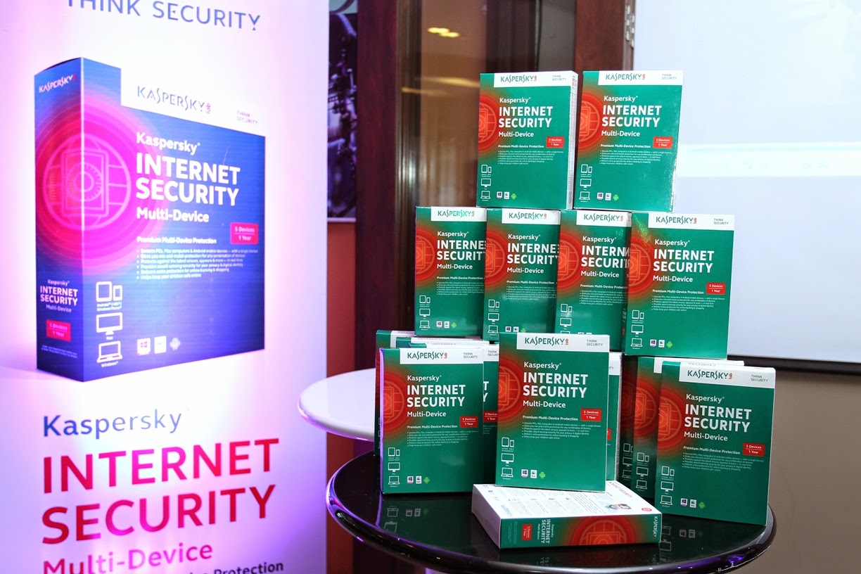 Kaspersky Internet Security 2017 Full,Kaspersky Internet Security 2016,Kaspersky Total Security 2017