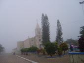 LAGOA NOVA - RN 17º