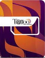 Globe Tatto Sim
