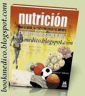 nutricion-salud-condicion-fisica-deporte