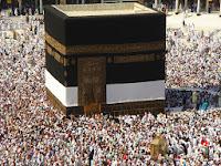 [Naskah Khutbah Idul Adha 1435 H] Esensi Khilafah: Ukhuwah, Syariah, dan Dakwah