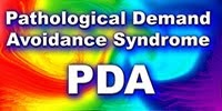 The PDA Resource