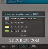 bbm for android apk download