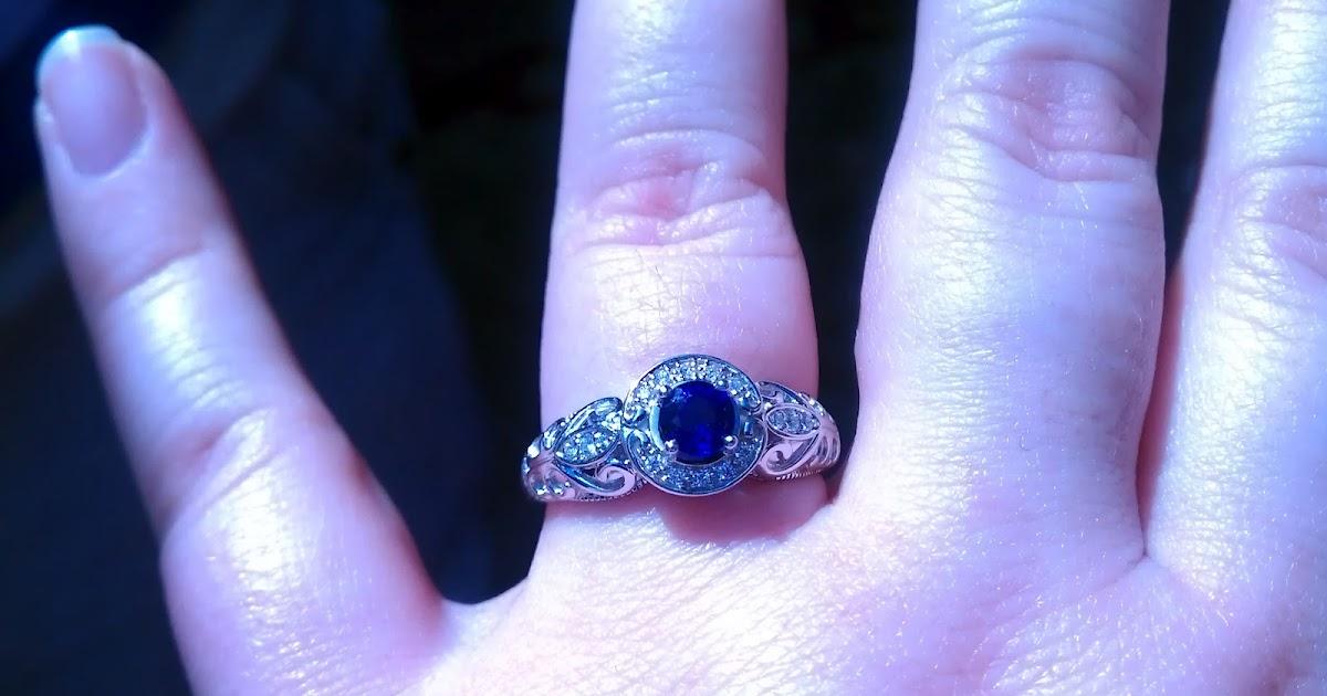 Renaissance Wedding Ring 56 Cute