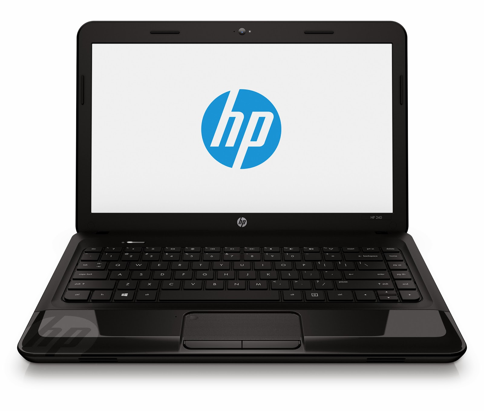 HP 250 G1 Notebook PC Windows 7 32-bit ~ laptop computers ...
