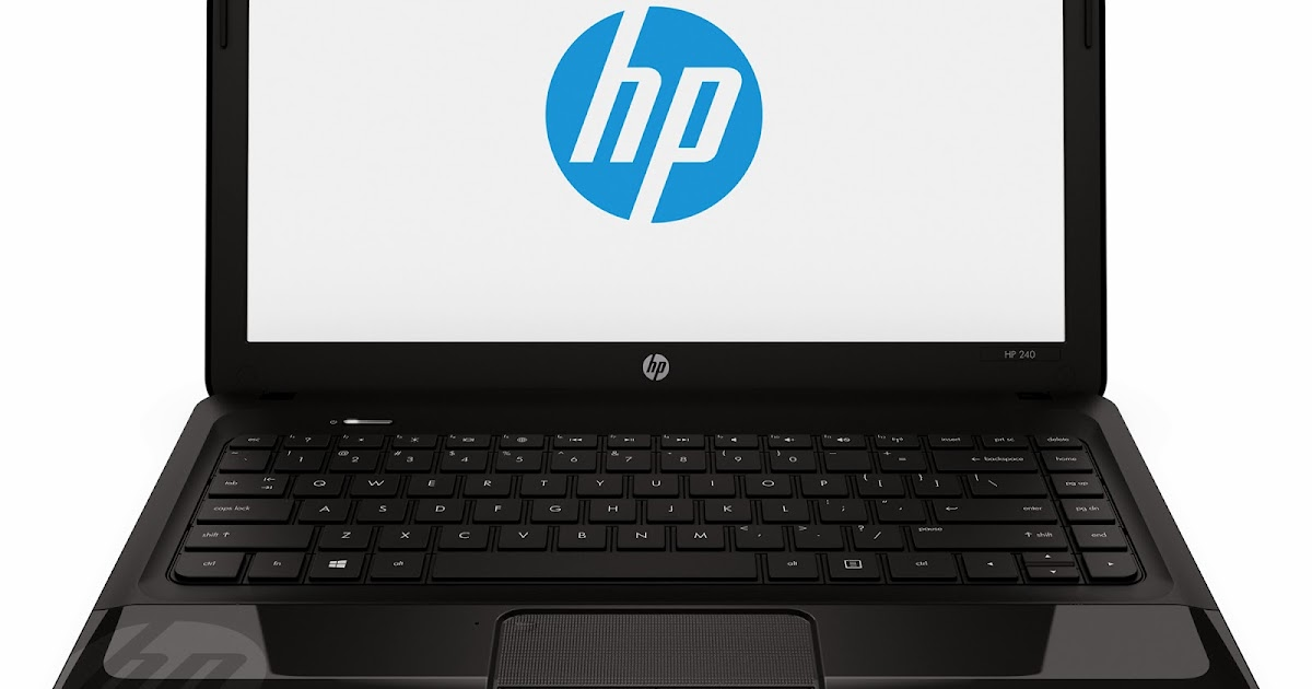 Hp 630 graphics driver download