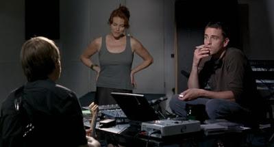 Les invisibles (2005)