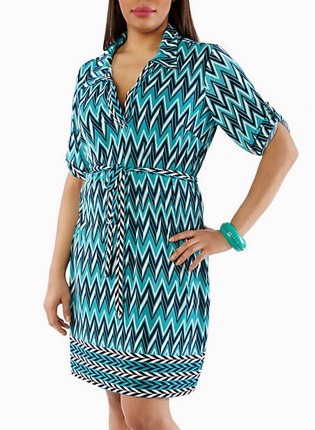http://www.rainbowshops.com/Plus-Size-Self-Tie-Shift-Dress/1390056129112,default,pd.html?dwvar_1390056129112_color=BLUE&start=28&cgid=plus-dresses-dressy
