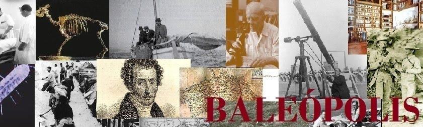 Baleópolis