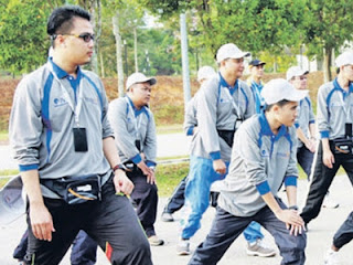 Malaysia, rencana, Universiti Teknikal Malaysia Melaka, UTeM, program, Perintis