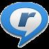 تحميل برنامج Real Player 2014 من اقوي برامج تشغيل الميديا