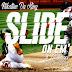 "Nikatine Da King - ""Slide On Em"" ft SB Shmack / ""Paperwork"" ft Nick Staxx   @NDKNht @DjCosTheKid"