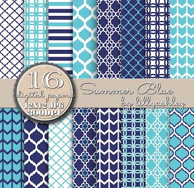 https://www.etsy.com/listing/240656427/digital-paper-pack-of-16-summer-blue?ref=shop_home_active_10