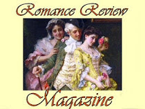 Historical Romance Reviews