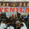 Album OM Bintang Yenilla Live Show 2014